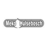 01_meko