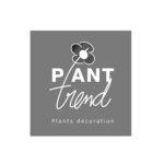 01_plant